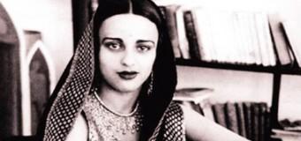 Amrita Sher-Gil- Indian Frida Kahlo  – Google Honour On Her 103rd Birthday