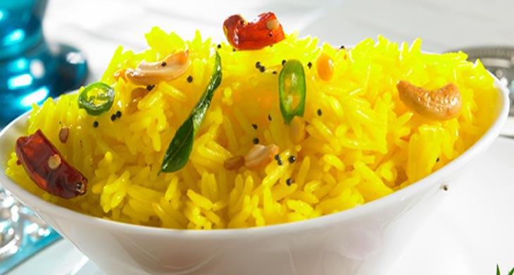 Kerala Rice