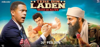 Tere Bin Laden: Dead Or Alive – Movie Review