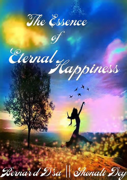 The Essence of Eternal Happiness