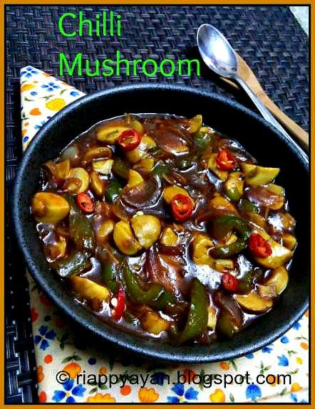chilli mushroom3