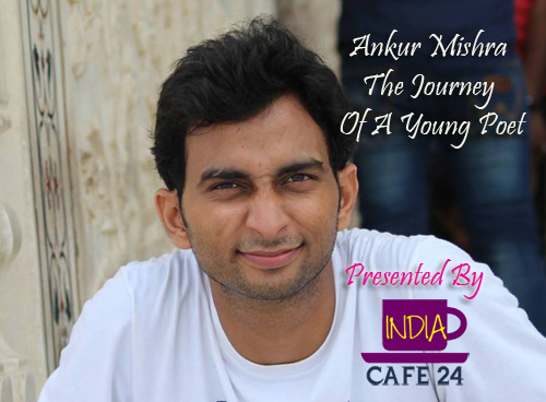 Ankur Mishra Final Interview