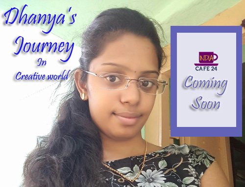 Dhanya Creation