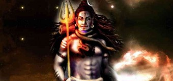 Shivratri – The Grand Night Dedicated To Lord Shiva