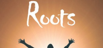 Roots By Rahul Bhatt – Book Review