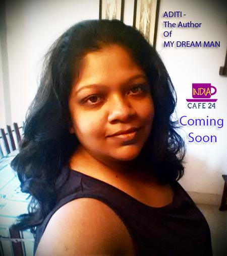 Aditi Bose Image 11