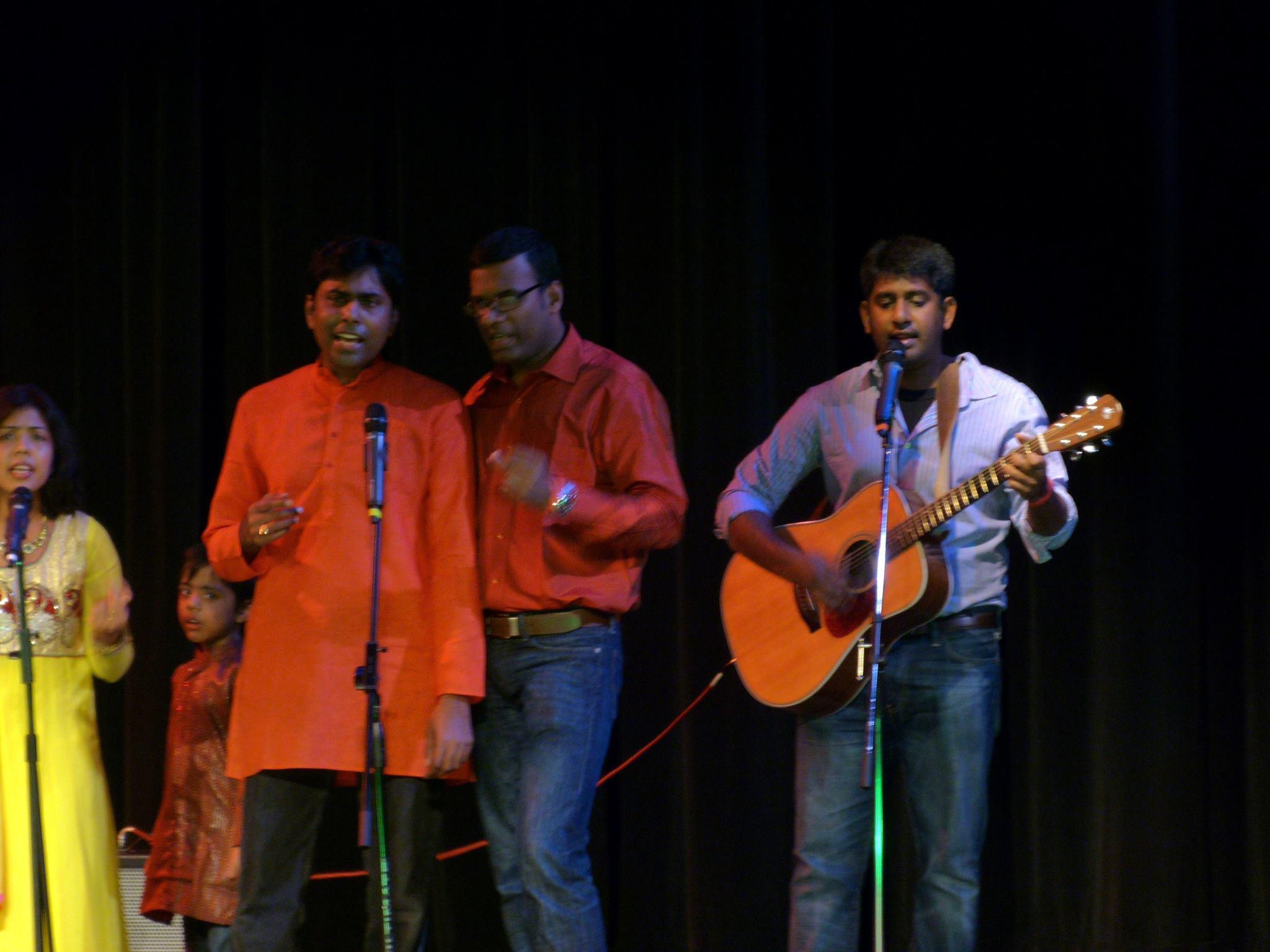 Ashwin Asokan 3