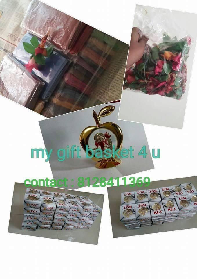 Divya My Gift Basket 4 u Image 6