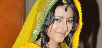 Pratyusha Banerjee Committed suicide and left the world @ 24 years