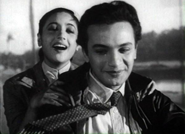 Uttam Suchitra