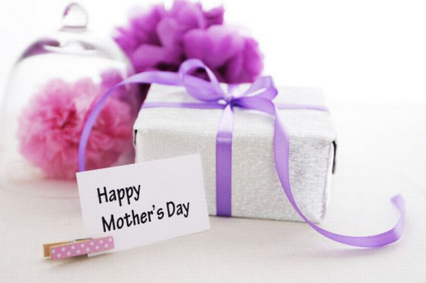 Make Your Mother Feel Special This Mothers Day 1