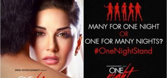 One Night Stand – Movie Review