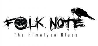Musical Journey Of Band Folknote The Himalayan Blues  – With Anshul
