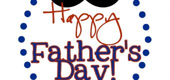 Father's Day – Honoring The Silent Love Of Fathers For Their Kids