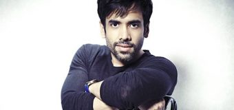 Tusshar Kapoor Begins A New Phase Of Life With The Birth Of His Son