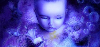 Are you one of those Indigo Children with special power?