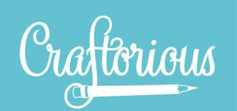 The Story Of Craftorious By Aastha Garg – Coming Soon