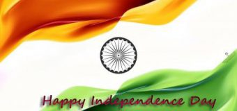The True Essence Of 15th August – The Independence Day