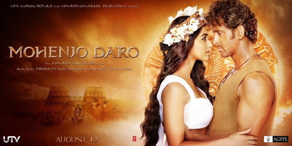 Mohenjo-Daro-Movie-Review @ic24
