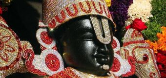 8 Unbelievable Facts About Tirupati Balaji Temple That Most People Are Unaware Of