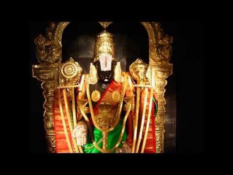 Tirupathi Balaji 5