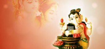 The History And Legends Associated With The Celebration Of Ganesh Chaturthi