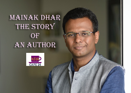 mainak-dhar-interview