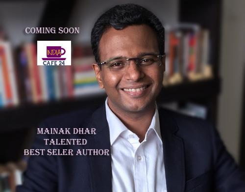 mainnak-dhar-teaser