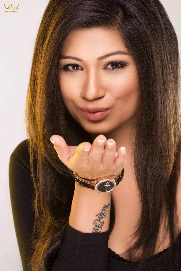 Monica Singh 1