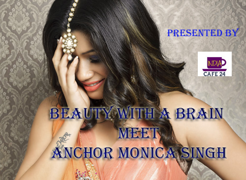 Monica Singh IC24