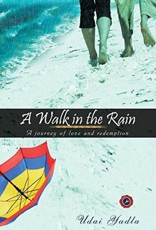 a-walk-in-the-rain