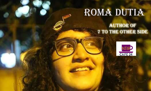 roma-dutia-interview