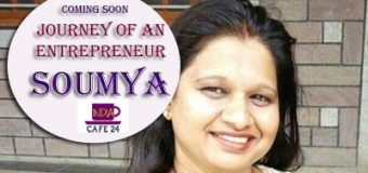 Soumya And Her Journey – Coming Soon