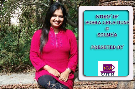 soumya-interview