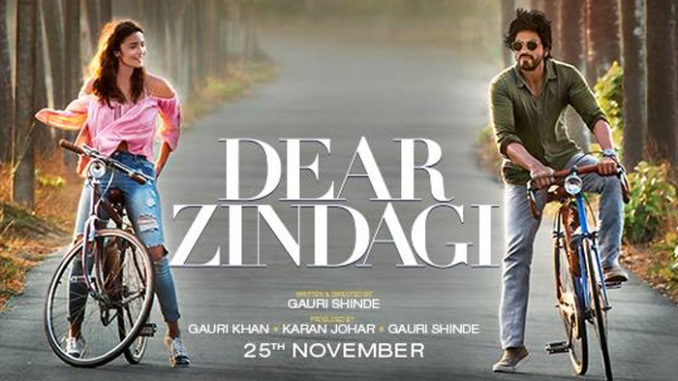 dear-zindagi-movie
