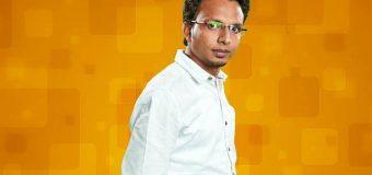 Navin Prakash – The 3rd Elimination of Big Boss House
