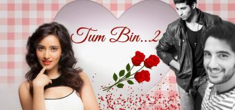 Tum Bin 2 – Movie Review