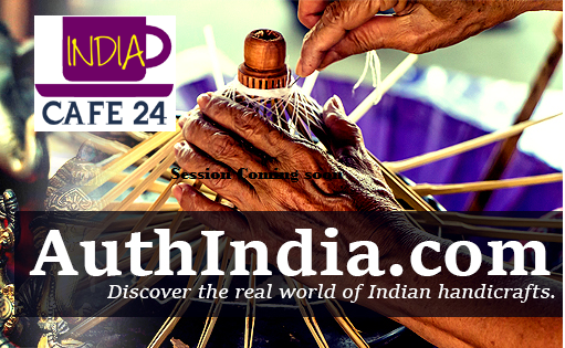 autth-india-advert