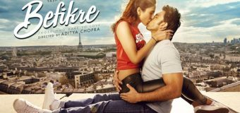 Befikre – Movie Review