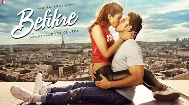 befikre-movie