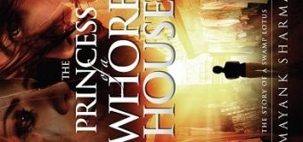 The Princess Of A Whorehouse: The Story Of A Swamp Lotus – Book Review