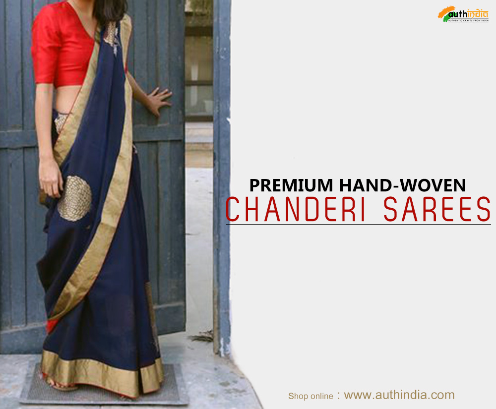 chanderi-saree-advert