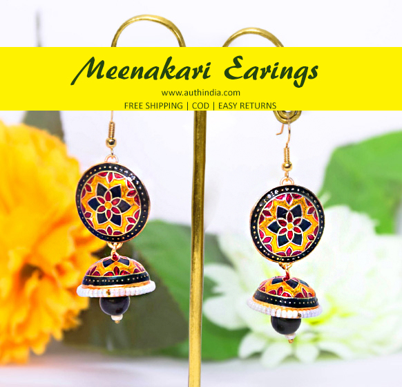 meenakari-earring-add