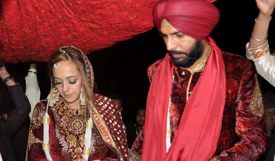 yuvraj-singh-wedding