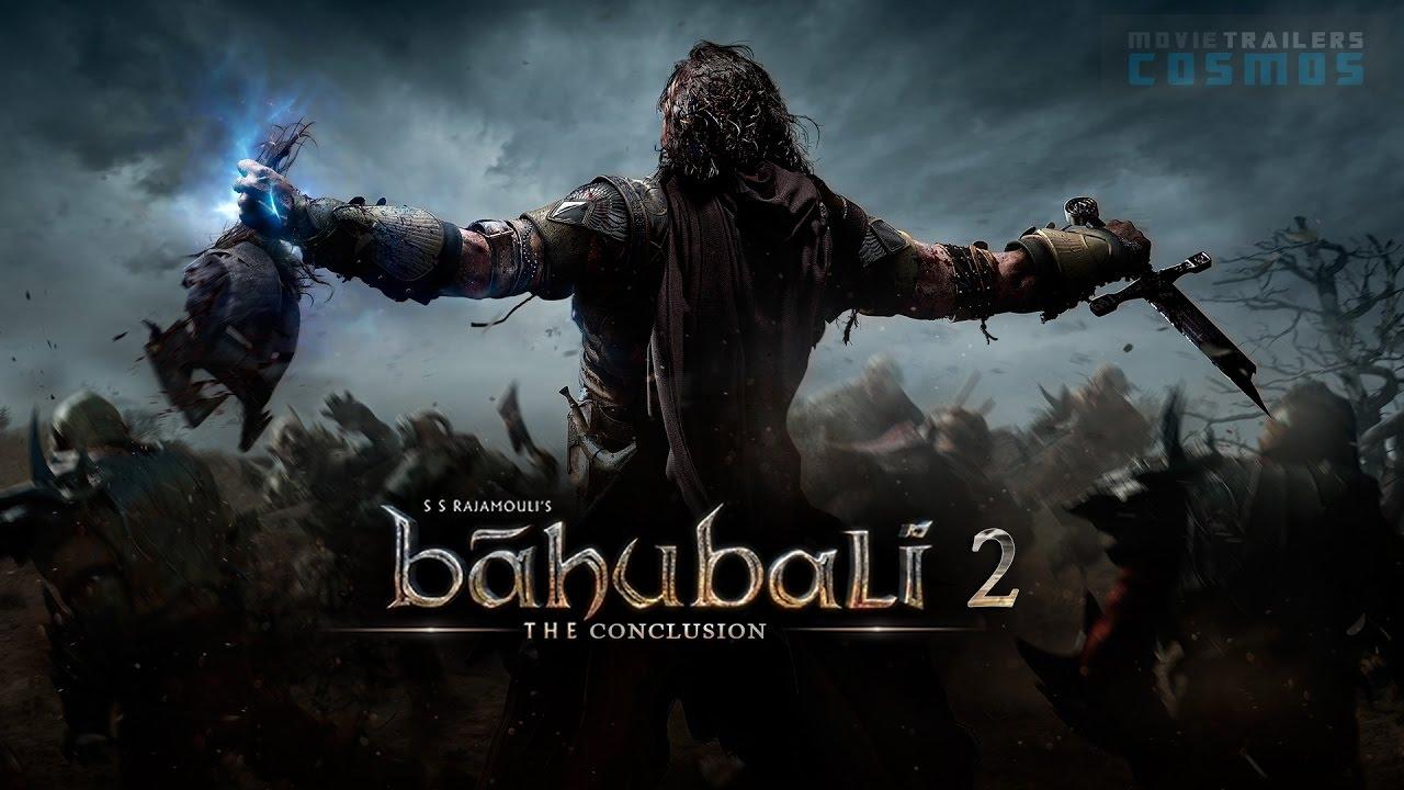 bahubali-2