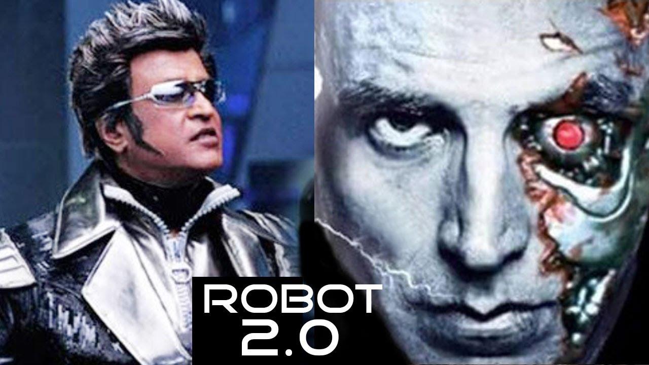 robot-2-0