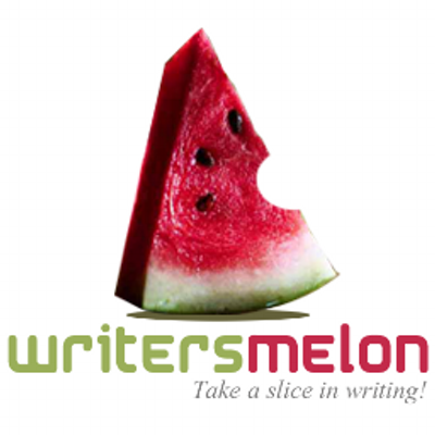 writersmelon