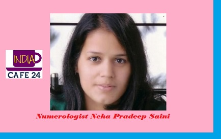 Neha Pradeep Saini INTERVIEW