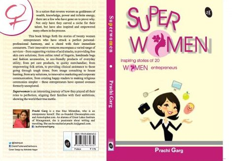 Super-Women-By-Prachi-Garg-–-e1483946926284