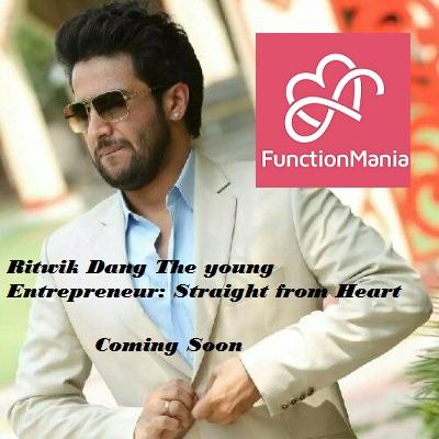 Ritwik Dang FM picture